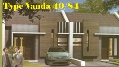 vanda-40.jpg