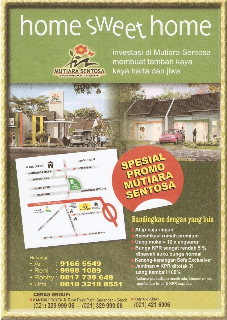 mutiara-sentosa1